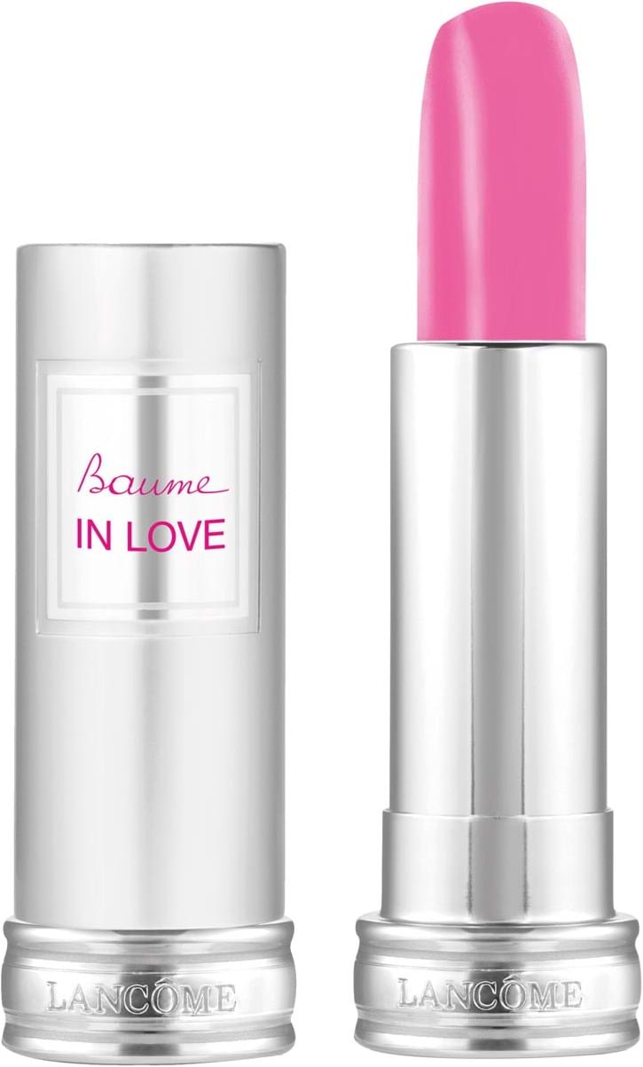 Lancôme Rouge in Love N° 110 Baume in Love