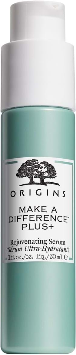 Origins Make A Difference™ Plus+ Rejuvenating treatment Serum 50 ml