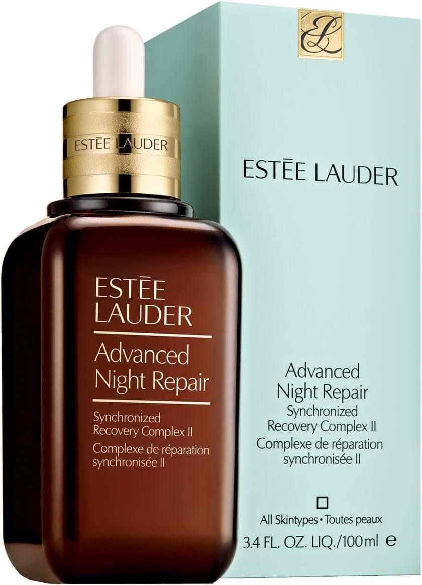 Estée Lauder Advanced Night Repair Synchronized Recovery Complex II Serum 100 ml
