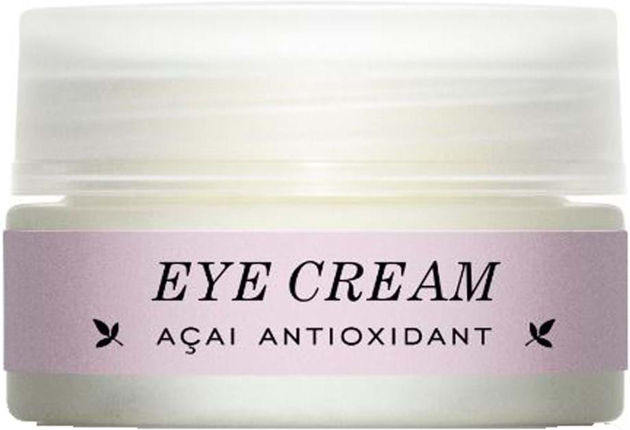 Rudolph Care Acai Eye Cream 15ml