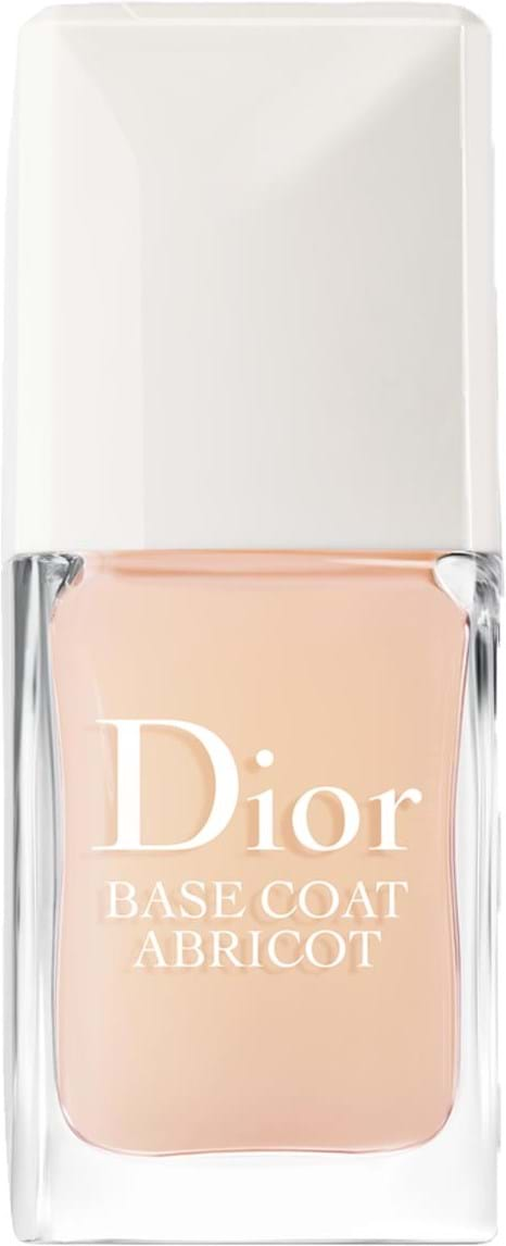 Dior Vernis Nail Polish Base Coat 10ml
