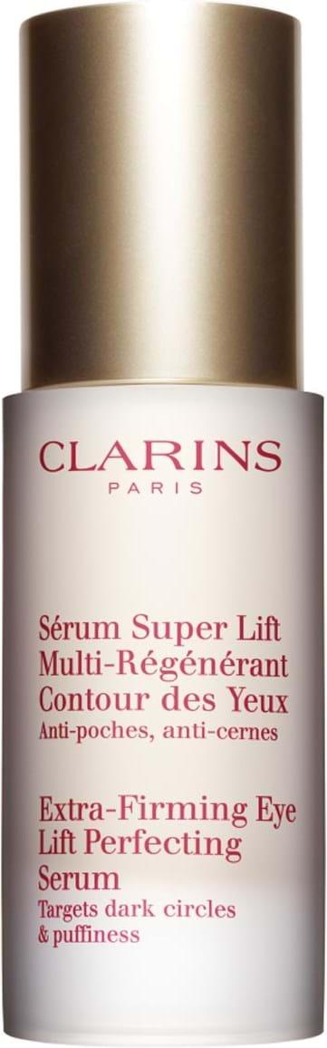 Clarins Extra Firming Line‑øjenkonturserum 15ml