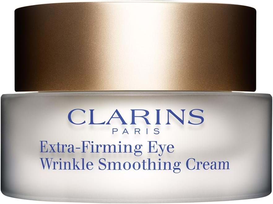Clarins Extra Firming Line Extra Firming Eye Wrinkle Smoothing Cream 15 ml