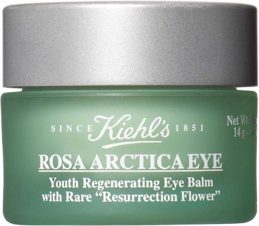 Kiehl`s Rosa Arctica Eye Cream 15 ml