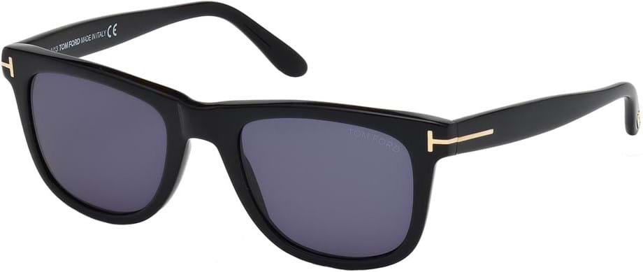 Tom Ford, line: Leo , men's sunglasses