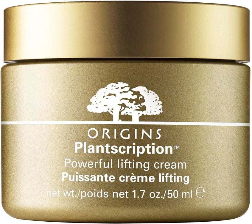 Origins Plantscription Powerful Lifting Cream Day Care 50 ml