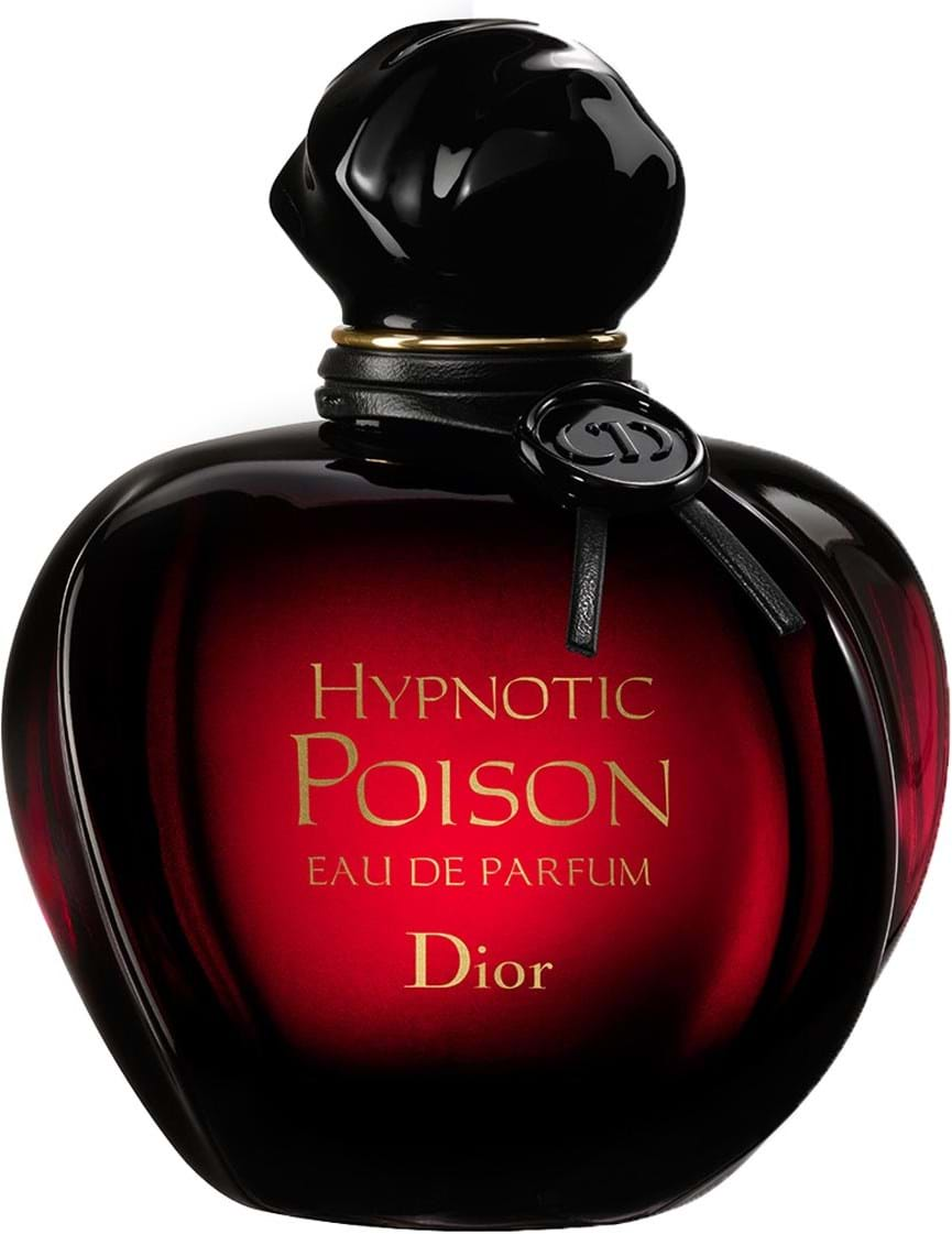 Dior Hypnotic Poison Eau de Parfum 50 ml