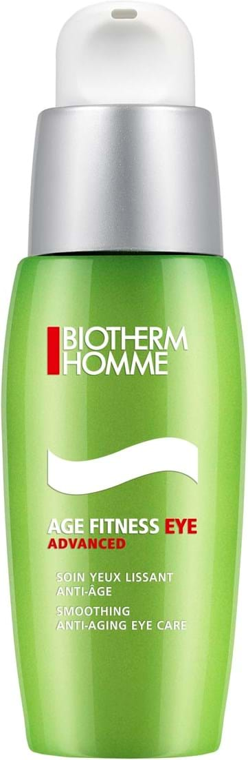 Biotherm Homme Age Fitness Advanced Eye Care 15 ml