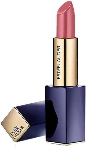 Estée Lauder Pure Color Envy Sculpting Lipstick N°420 Rebellious Rose