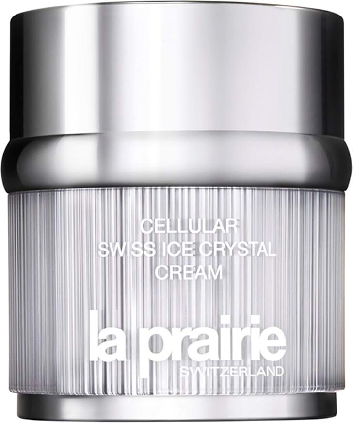 La Prairie The Cellular Swiss Ice Crystal Collection Cellular Swiss Ice Crystal-creme 50 ml