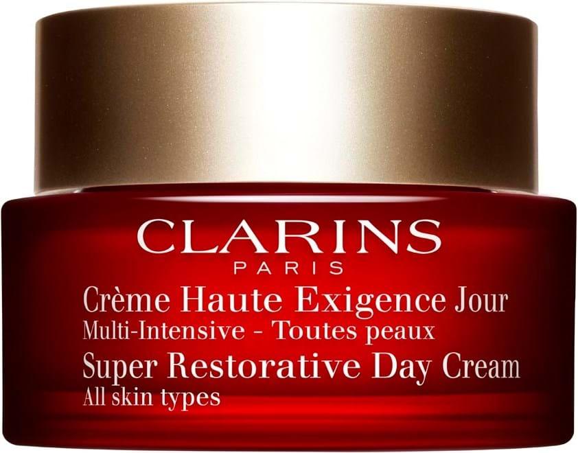 Clarins Multi Intensive Super Restorative-dagcreme 50ml