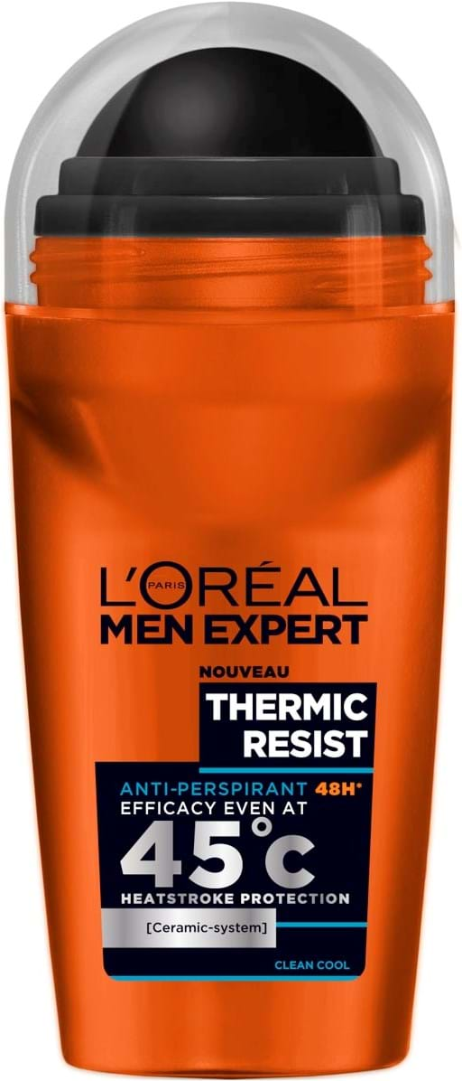 L'Oréal Paris Men Expert Deostick 50 ml