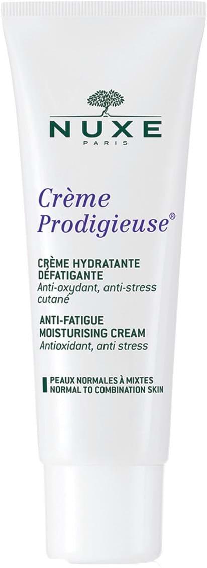 Nuxe Crème Prodigieuse Anti-Fatigue Moisturizing Cream 40 ml