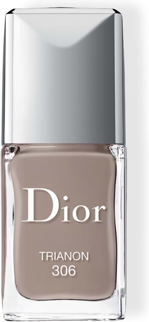 Dior Vernis Nail Lacquer N° 306 Trianon 10 ml