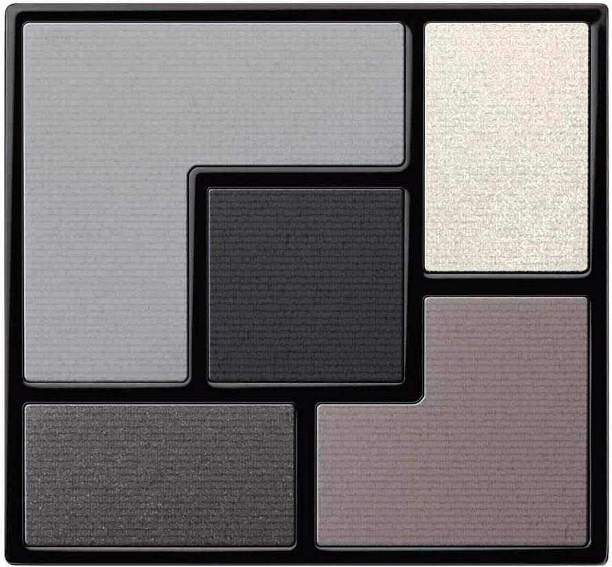 Yves Saint Laurent Couture Eye Palette Eye Shadow N° 1 Tuxedo