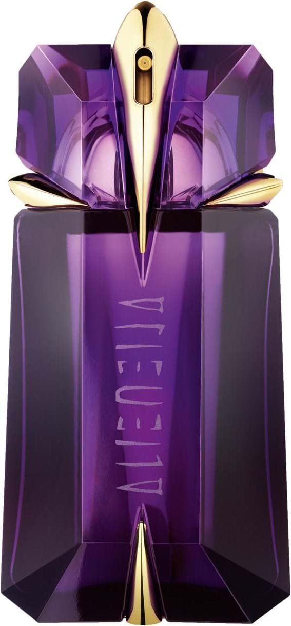Thierry Mugler Alien Eau de Parfum (refillable) 90 ml