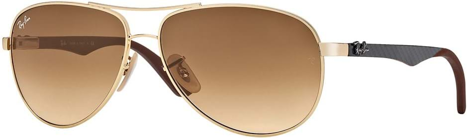 Ray Ban, line: Tech, men's sunglasses