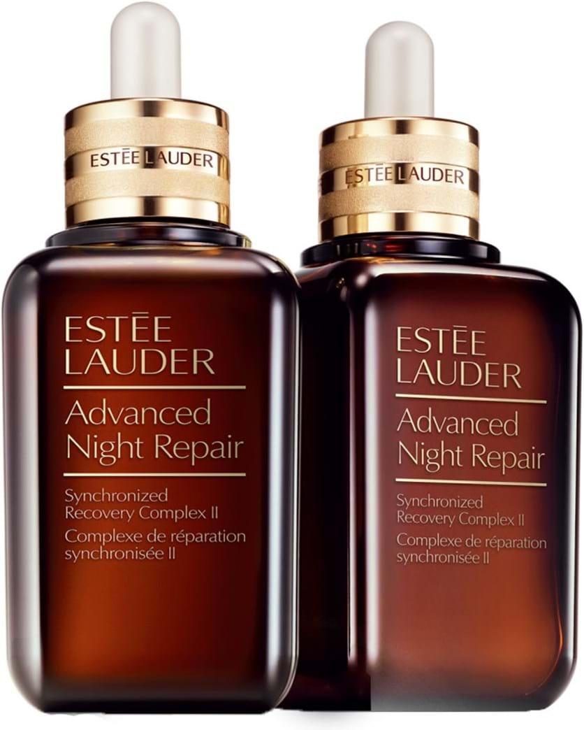 Estée Lauder Advanced Night Repair Duo