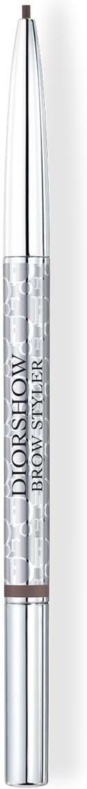 Dior Diorshow Brow Styler N° 001 Universal Brown