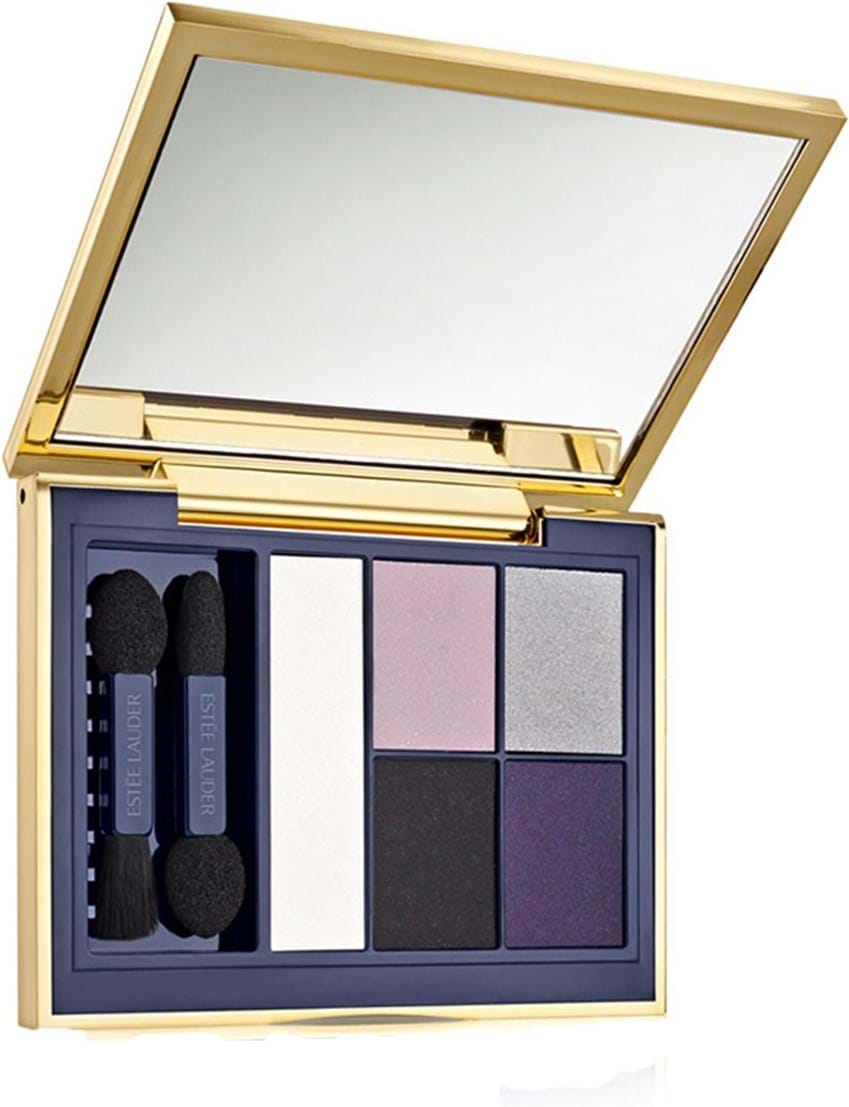 Estée Lauder Pure Color Envy Sculpting EyeShadow 5-Color Palette - Provocative Petal