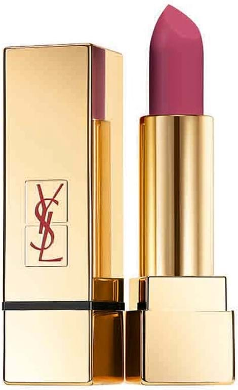 Yves Saint Laurent Rouge pur Couture Lipstick N° 207 Rose Perfecto