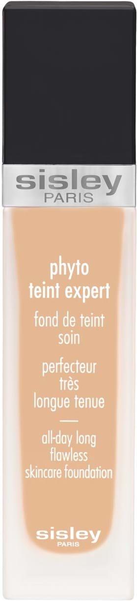 Sisley Phyto -Teint Expert n°1 Ivory