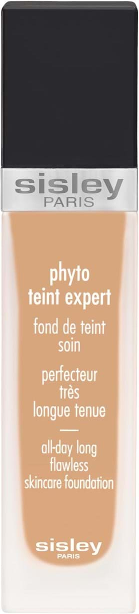 Sisley Phyto -Teint Expert N°2+ Sand