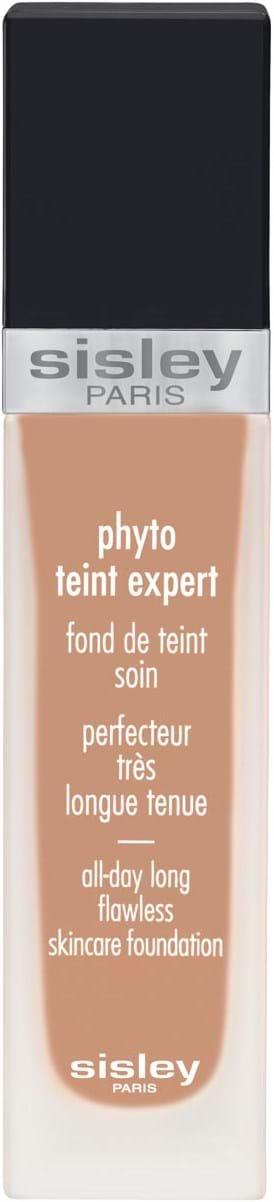 Sisley Phyto -Teint Expert N°3 tural