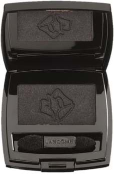Lancôme Ombre Hypnose Eye Shadow N° 108 Rose Erika