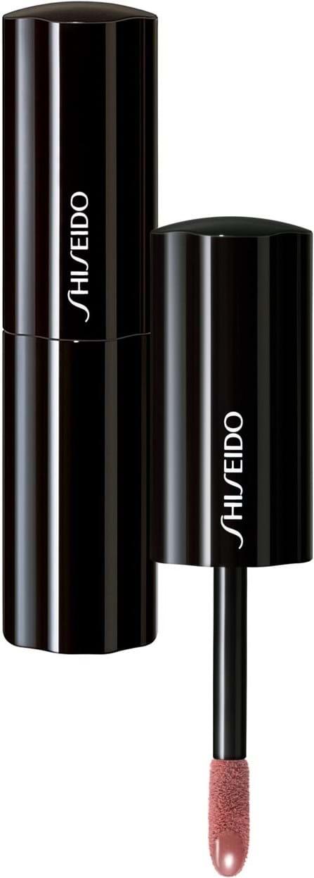 Shiseido Lacquer Rouge Lipgloss N° RD728 Viola