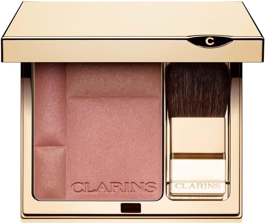 Clarins Blush Prodige N° 7 Tawny Pink