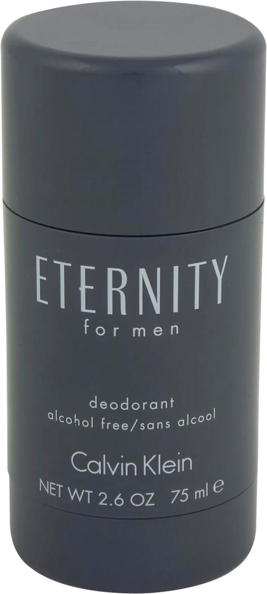 Calvin Klein Eternity for Men Deodorant Stick 75 ml