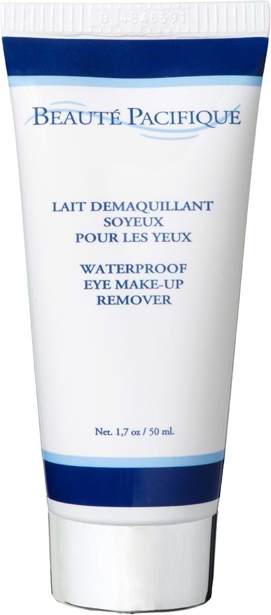 Beauté Pacifique Waterproof Eye Make-Up Remover 50 ml
