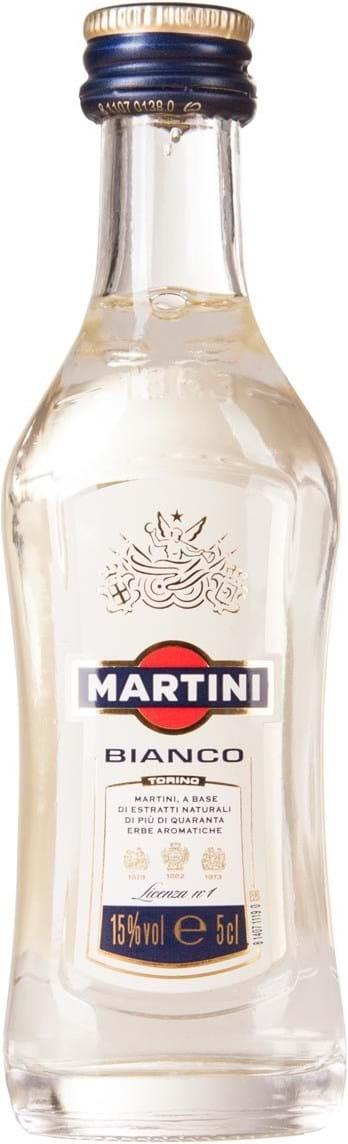 Martini Brut 11.5% 0.75L