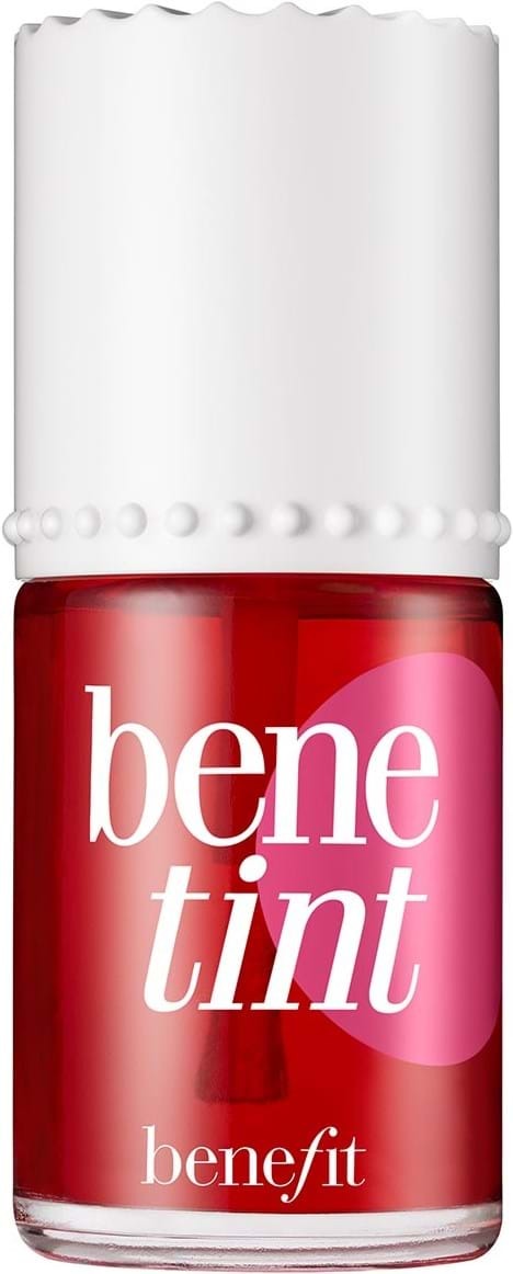 Benefit Benetint Cheek and Lip stain Red 13 ml
