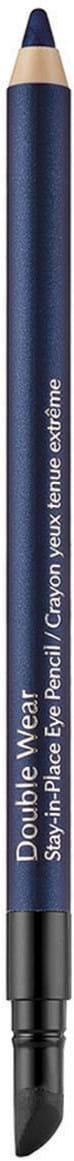 Estée Lauder Double Wear Stay-In-Place Eyepencil N° 6 Sapphire