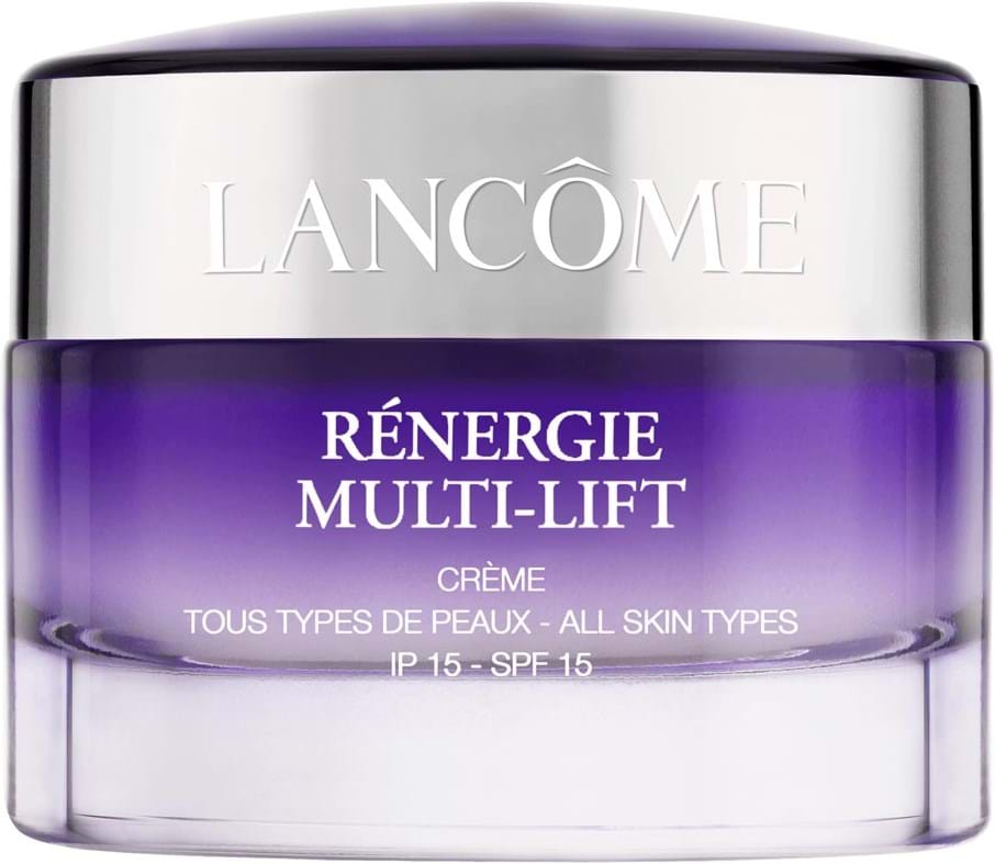 Lancôme Rénergie Multi-Lift Creme Normal Skin 50 ml