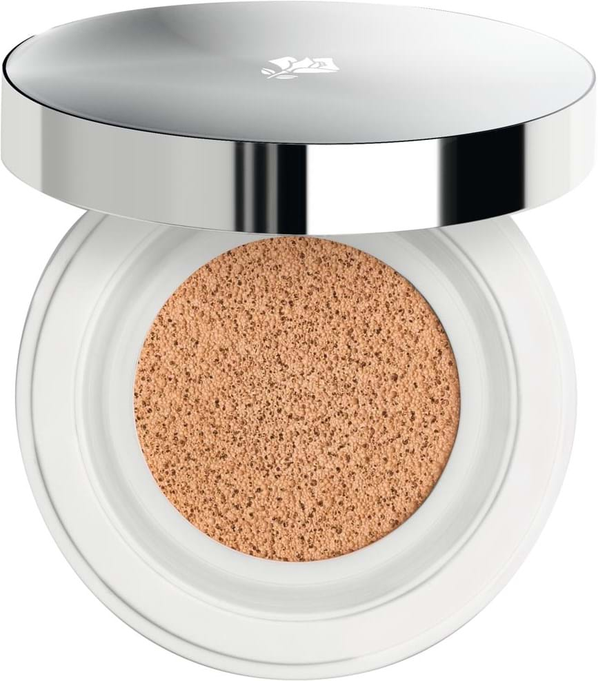 Lancôme Teint Miracle Cushion Compact Foundation N° 02 Beige Rosé 14 g