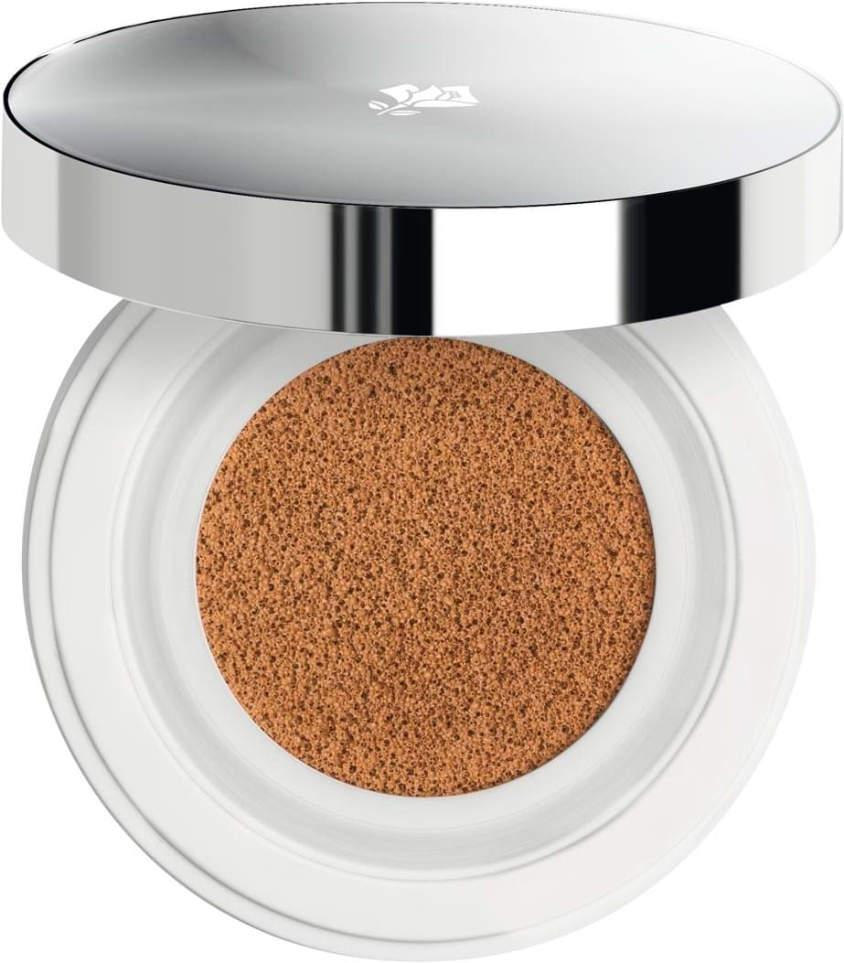 Lancôme Teint Miracle Cushion Compact Foundation N° 03 Beige Pêche 14 g