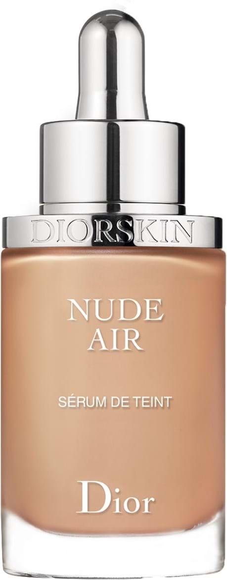 Dior Diorskin Nude Air Serum Foundation N°030 Medium Beige 30ml
