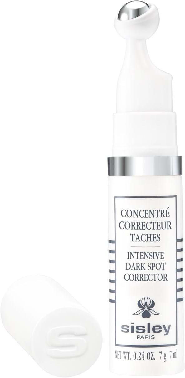 Sisley Intensive Dark Spot Corrector