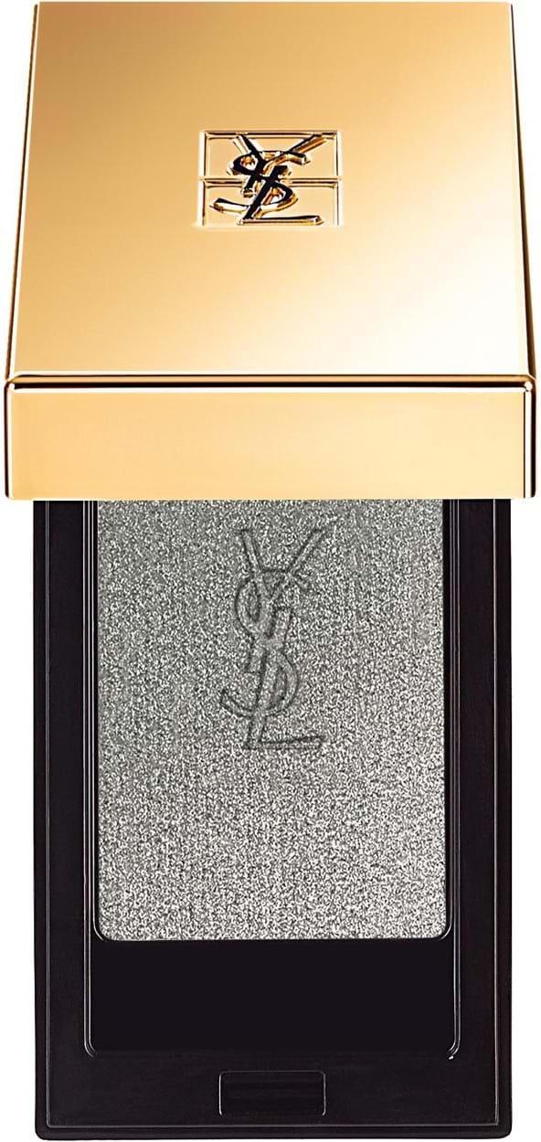 Yves Saint Laurent Couture Mono Eye Shadow N° 15 Frasque