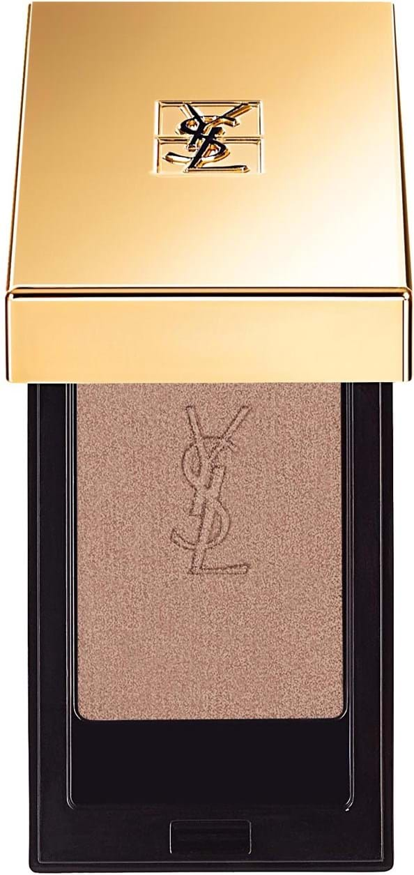 Yves Saint Laurent Couture Mono Eye Shadow N° 4 Facon
