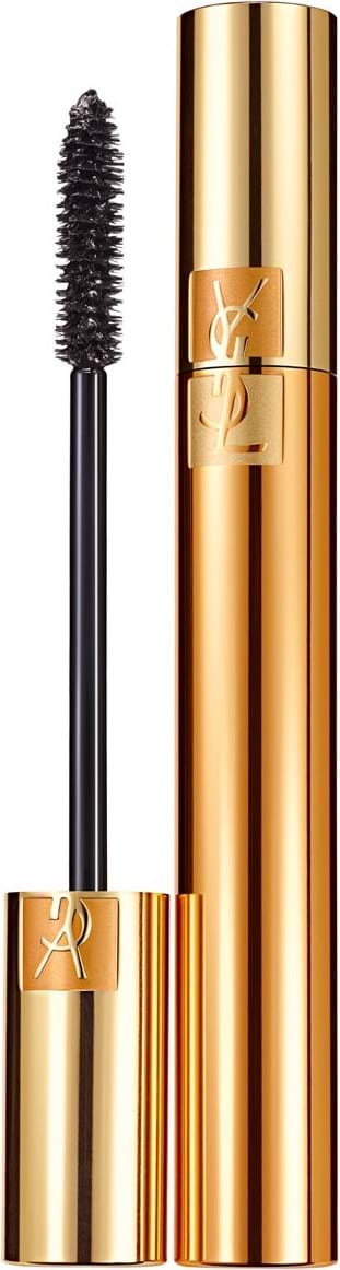 Yves Saint Laurent Volume Effet Faux Cils Mascara N° 1 Black