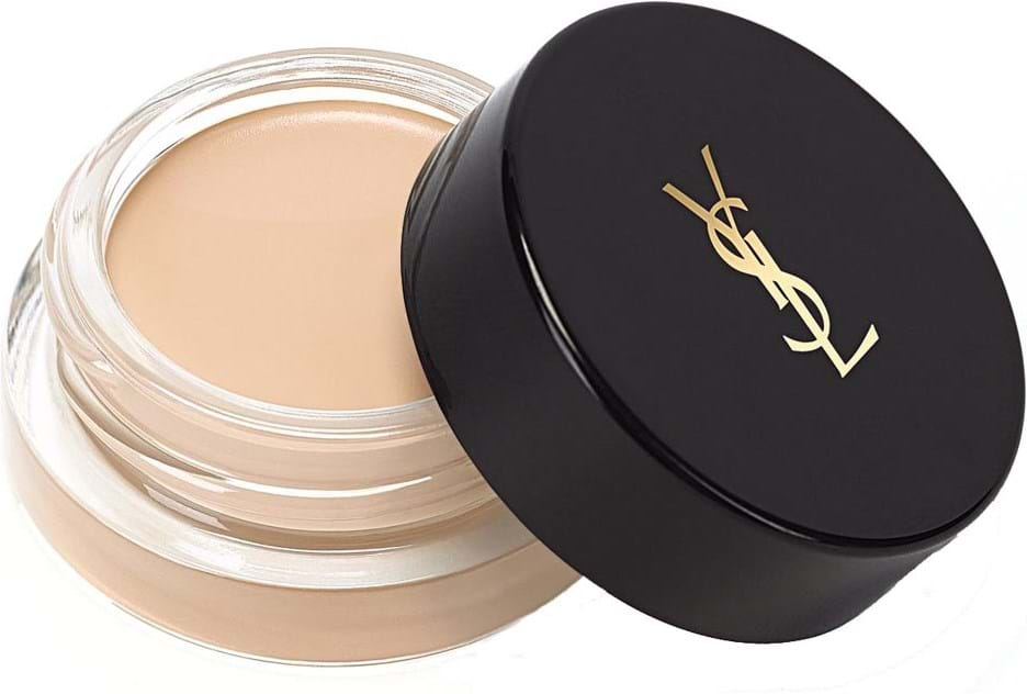 Yves Saint Laurent Couture Eye Primer N° 1 Fair-Matt