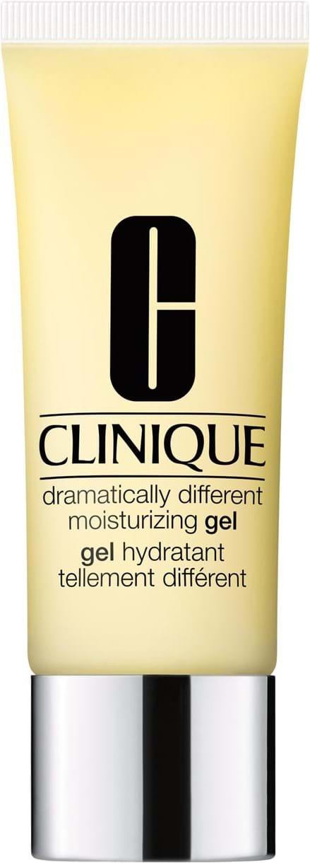 Clinique Dramatically Different Moisturizing Gel for oily skin 30 ml