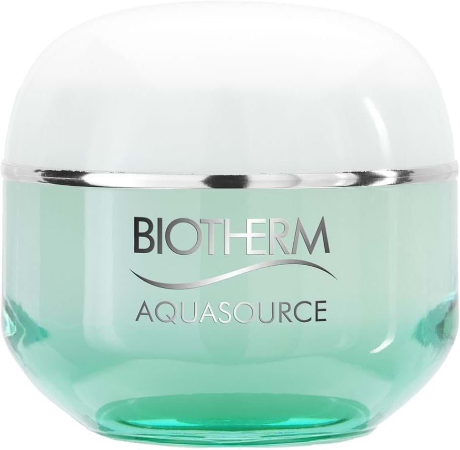 Biotherm Aquasource Cream 50 ml