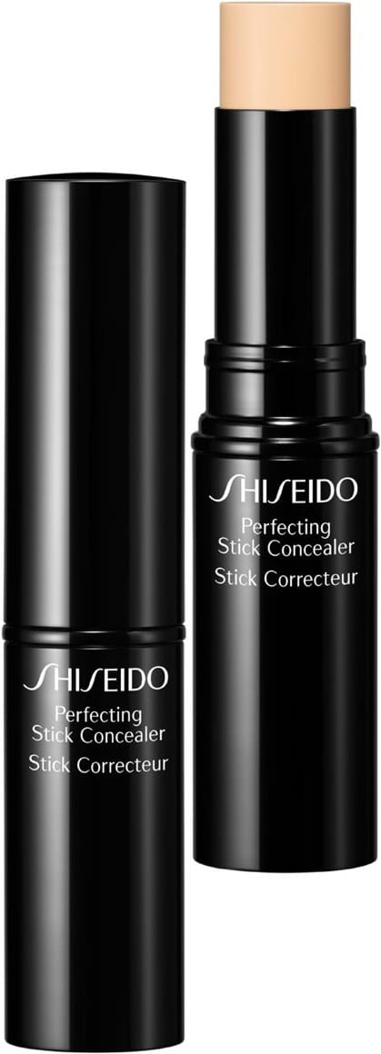 Shiseido Perfecting Stick Concealer N° 11 Light