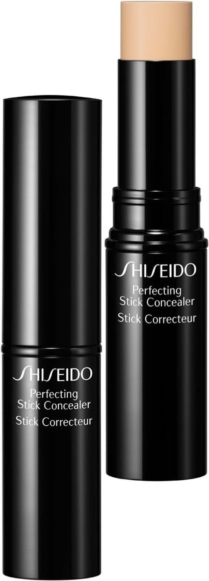 Shiseido Perfecting Stick Concealer N° 33 Natural