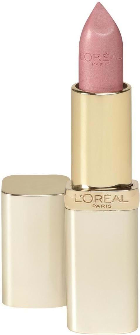L'Oréal Paris Color Riche Creme de Creme Lipstick N°379 Sensual Rose